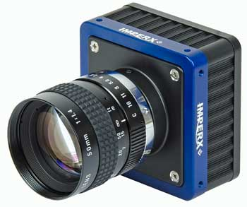 C4080 cmos camera