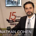 nathan-cohen_vsd-interview_rev1-5