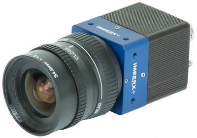 C2010 3g-sdi cmos camera