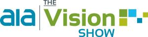 AIA_VisionShow_Logo_JPG