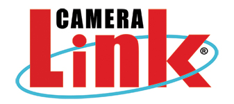 power over camera link® cameras