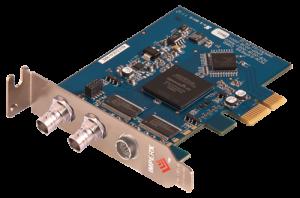 IMPERX_VCE-HD-SDI-PCIe01-500Pix