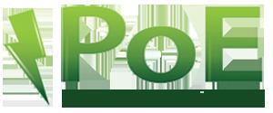 PoE-logo2