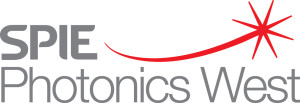 SPIE-Photonics-West-logo