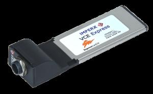 IMPERX_VCE-ANEX03