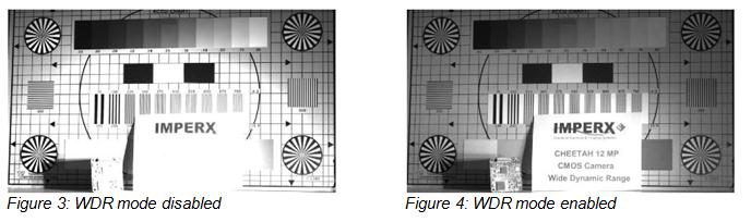wide-dynamic-range-imaging
