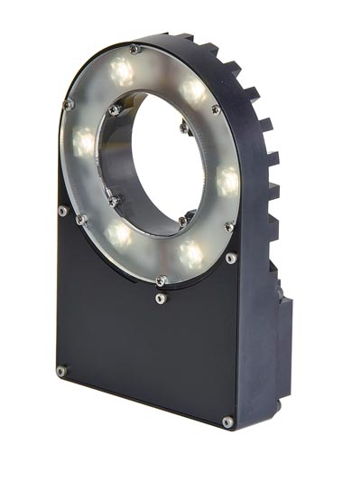Light-Ring-5-web
