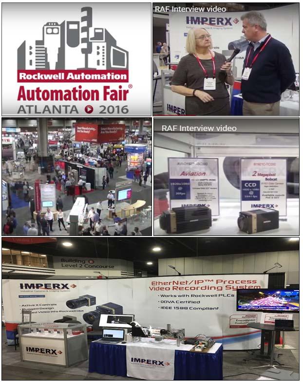 automation-fair-imperx-600