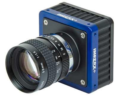 c2880 cmos-camera