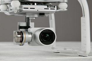 best onboard cameras