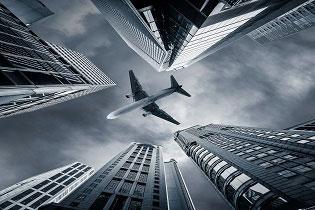 remote control plane cameras