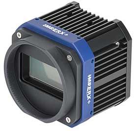 c-6420-cmos-camera
