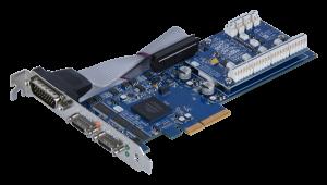 VCE-CLPCIe03 - 600p